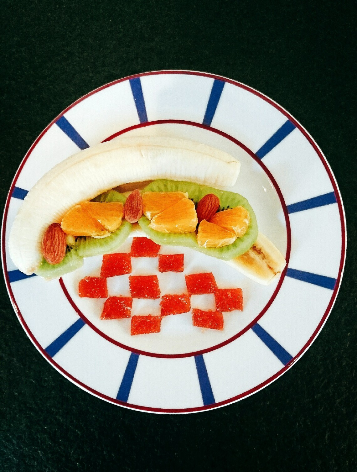 banane-sandwichee