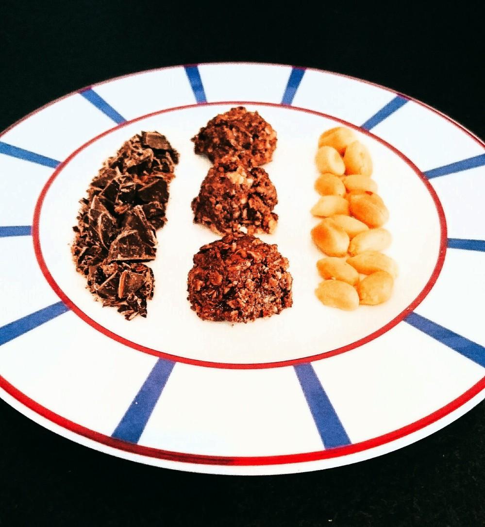 bouchees-chocolat