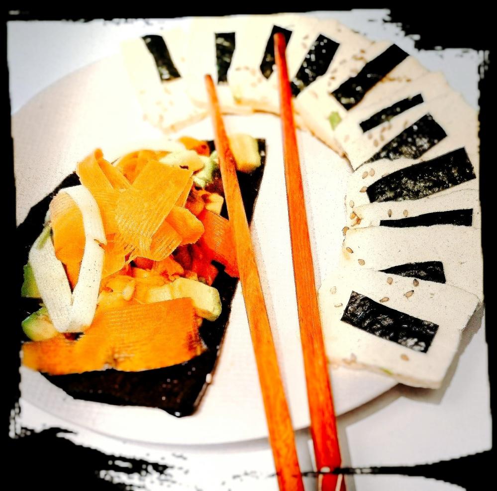 tofu-nori