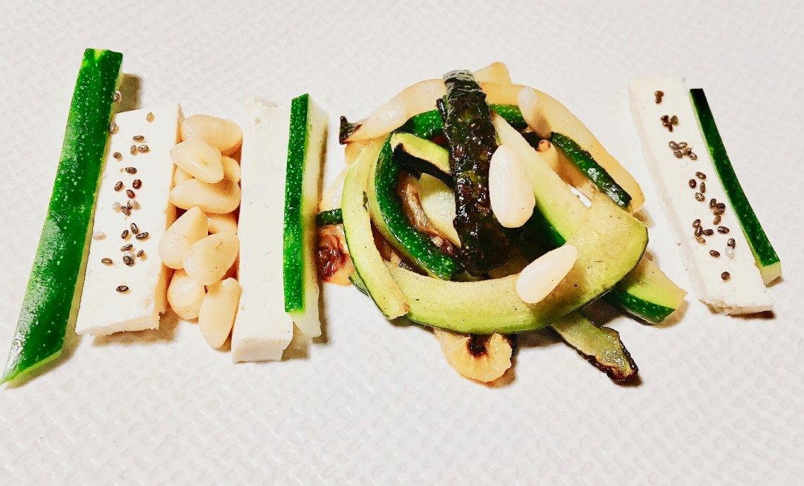 courgettes-tofu-pignons-chia-2