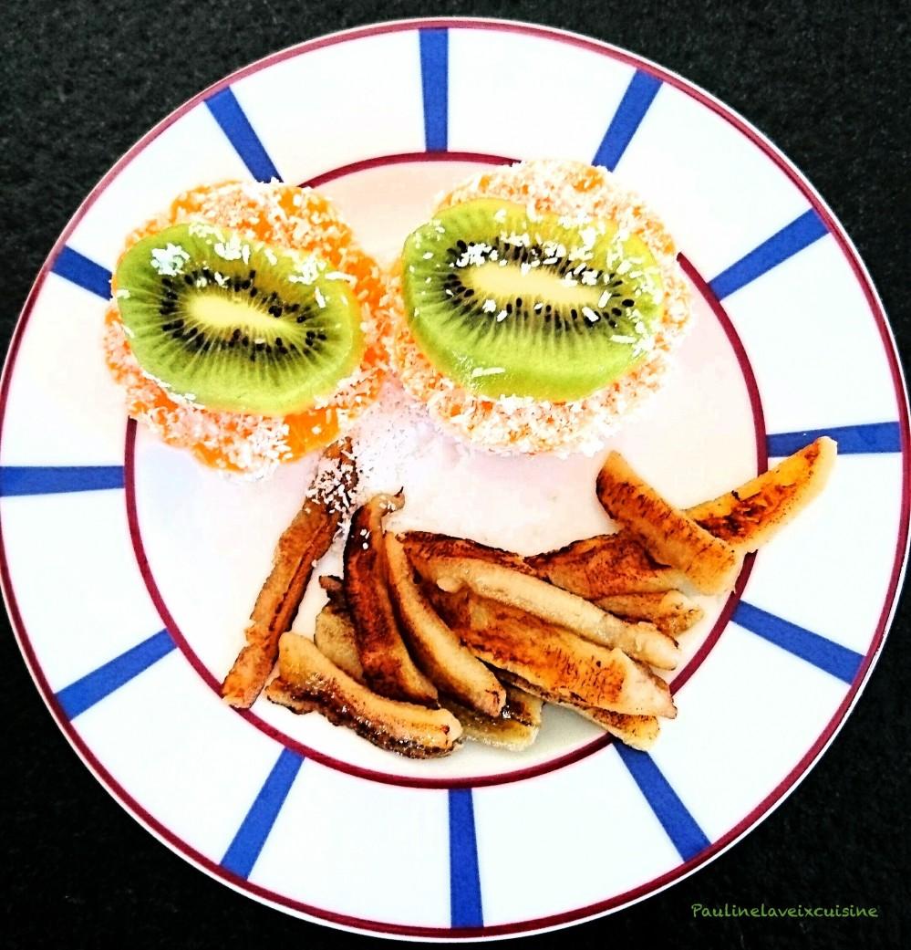hamburgersfrites-fruits