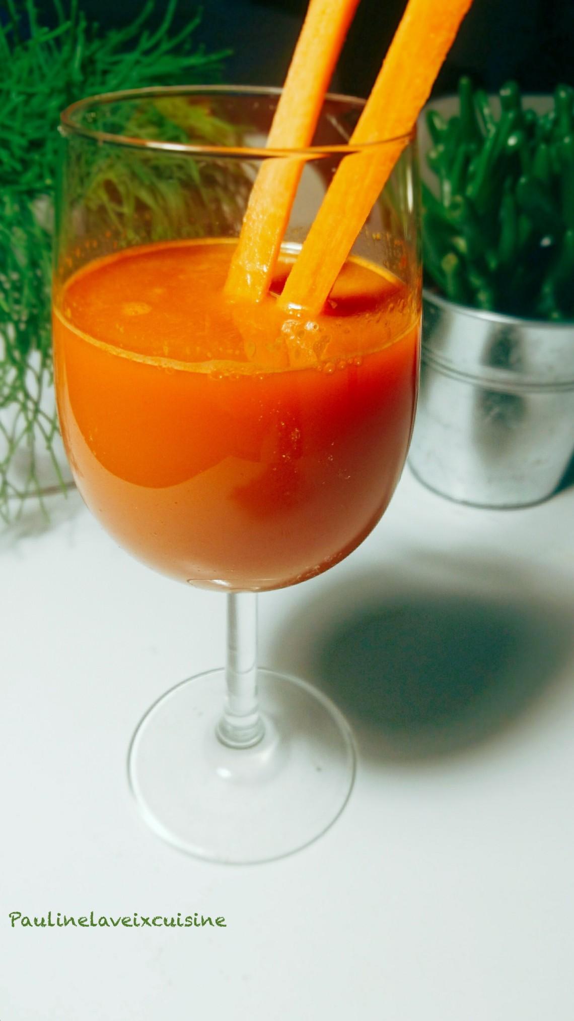 jus-100-carottes
