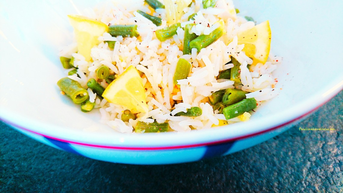 salade-de-riz-hyper-legere