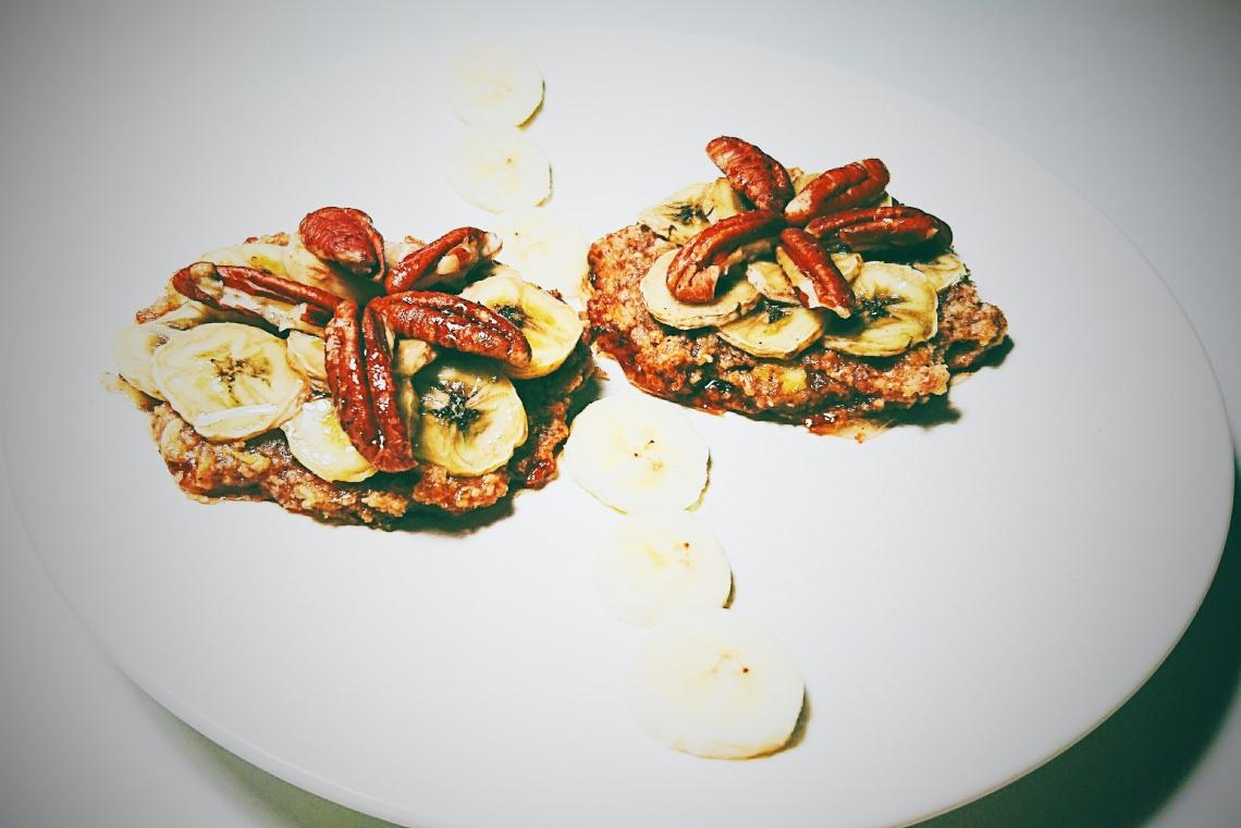 tartes-bananes