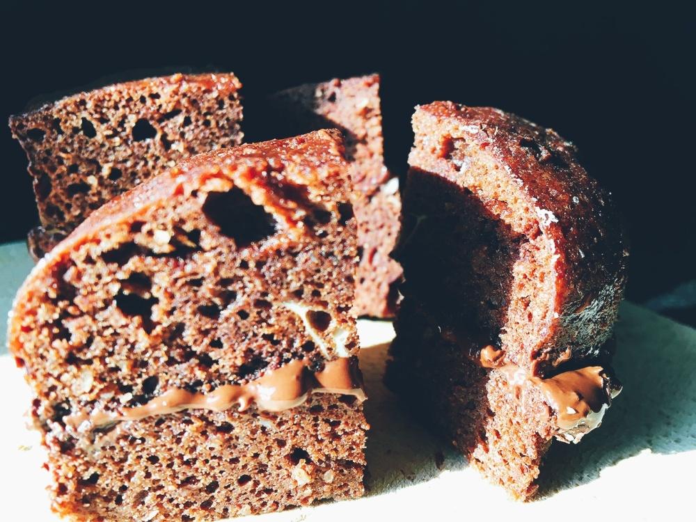 gâteau sandwich choco.jpg