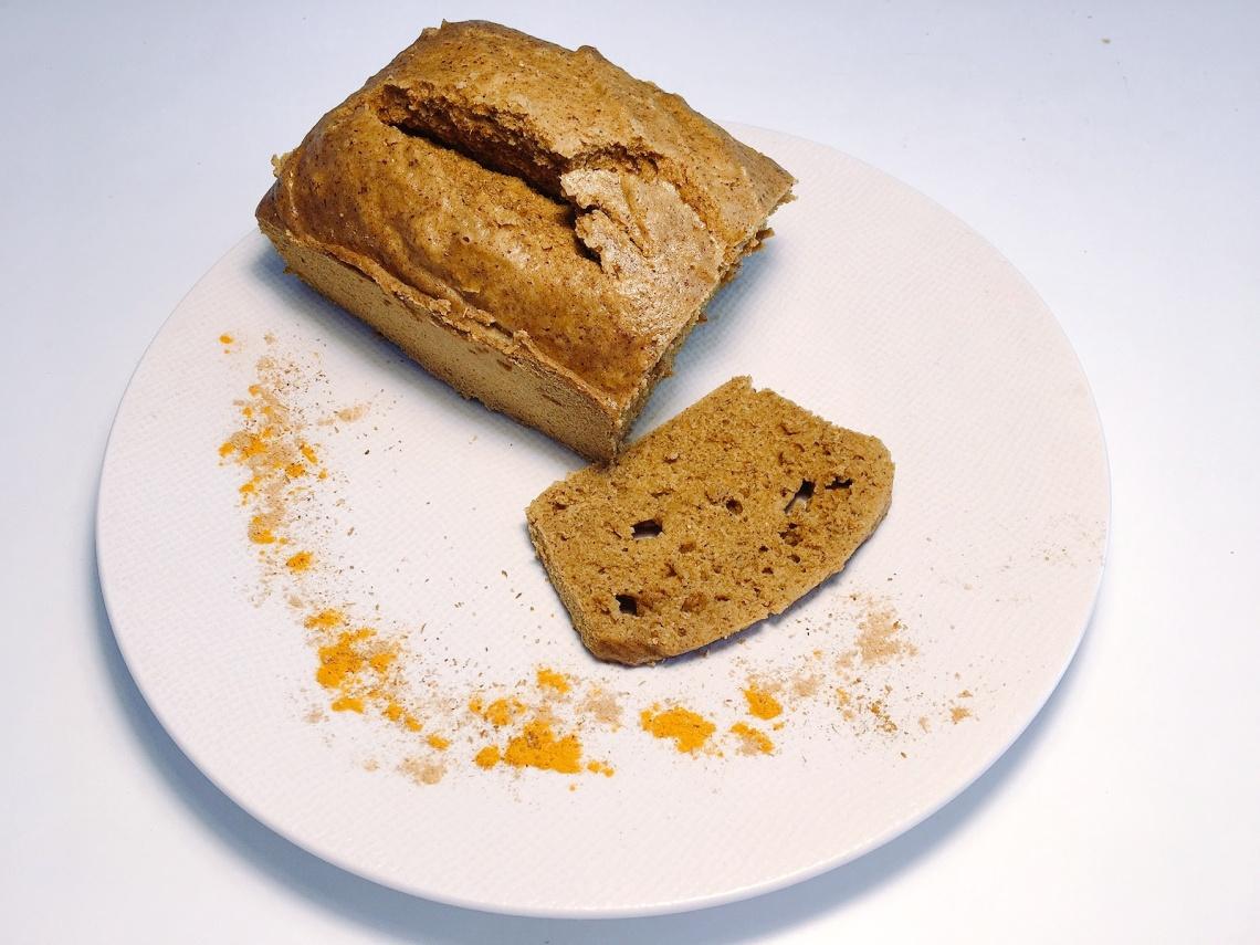 pain aux épices .jpg