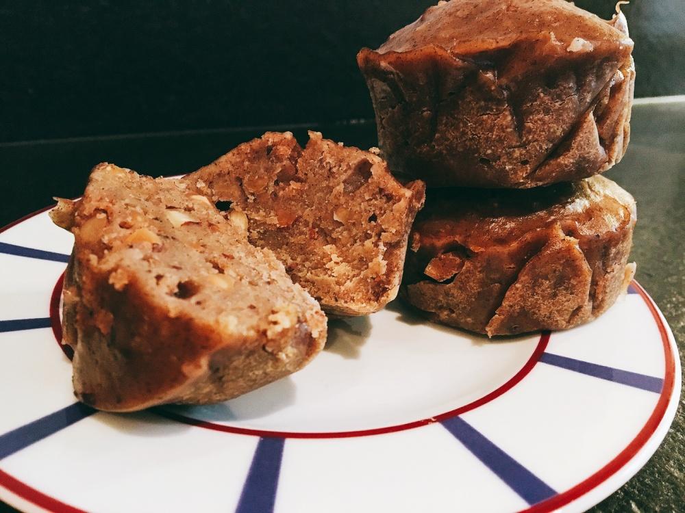 pains amandes:cacahuètes:graines.jpg