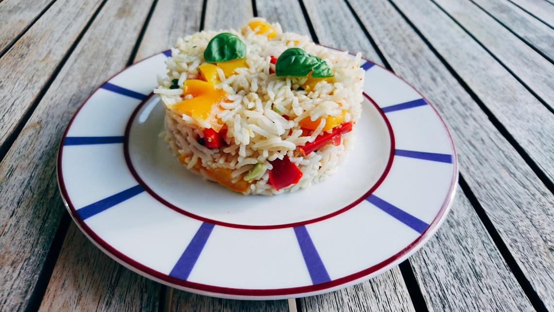 riz peppers pesto.jpg