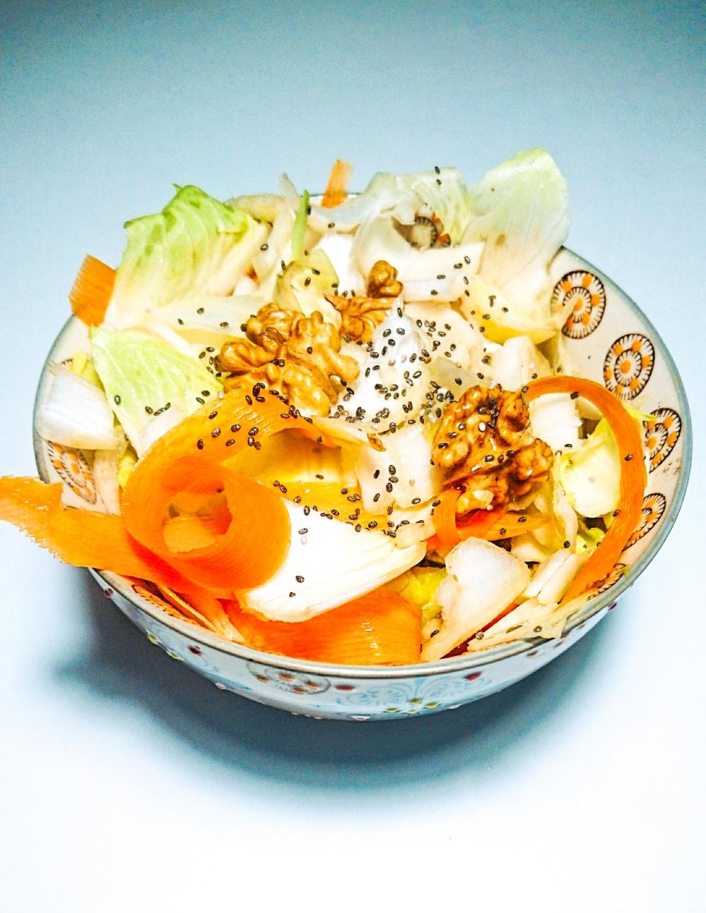 salade d'endives.jpg