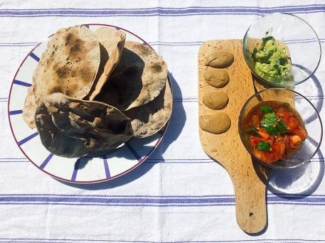 tortillas+DIPS.jpg