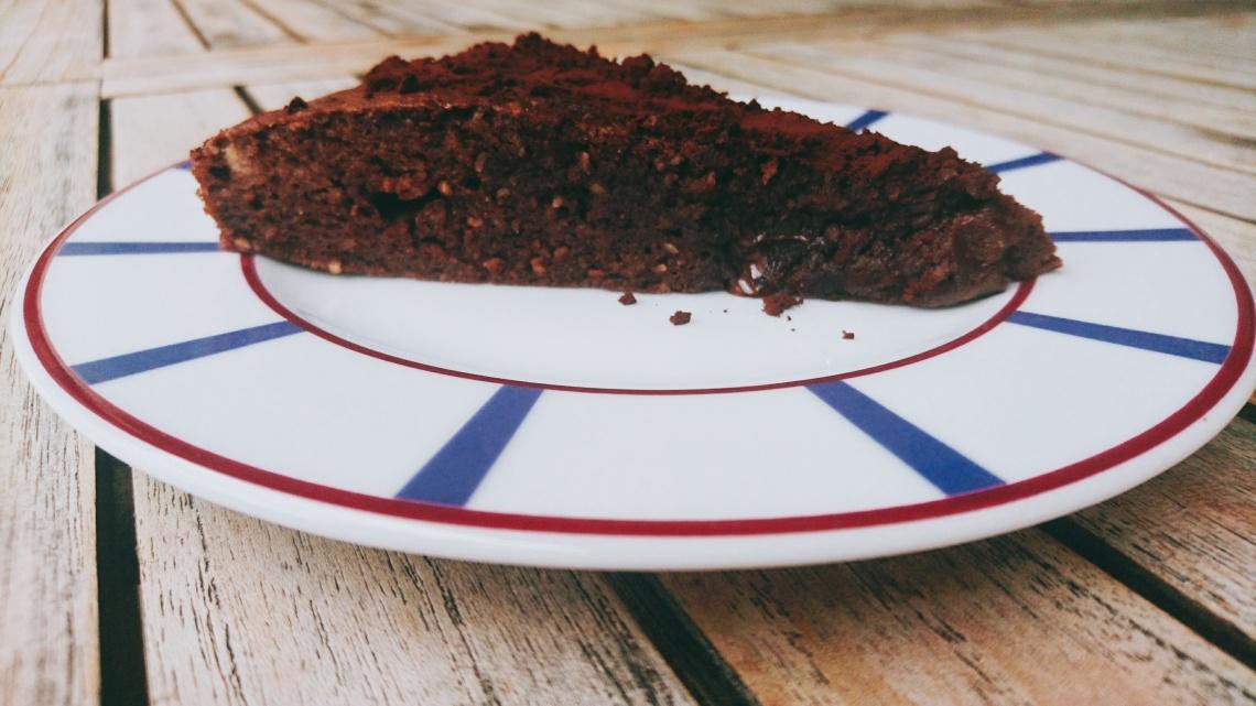 gateau au chocolat moelleux au four.jpg