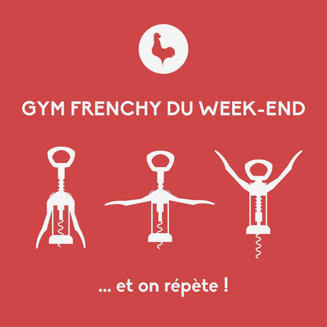 gym frenchy.png