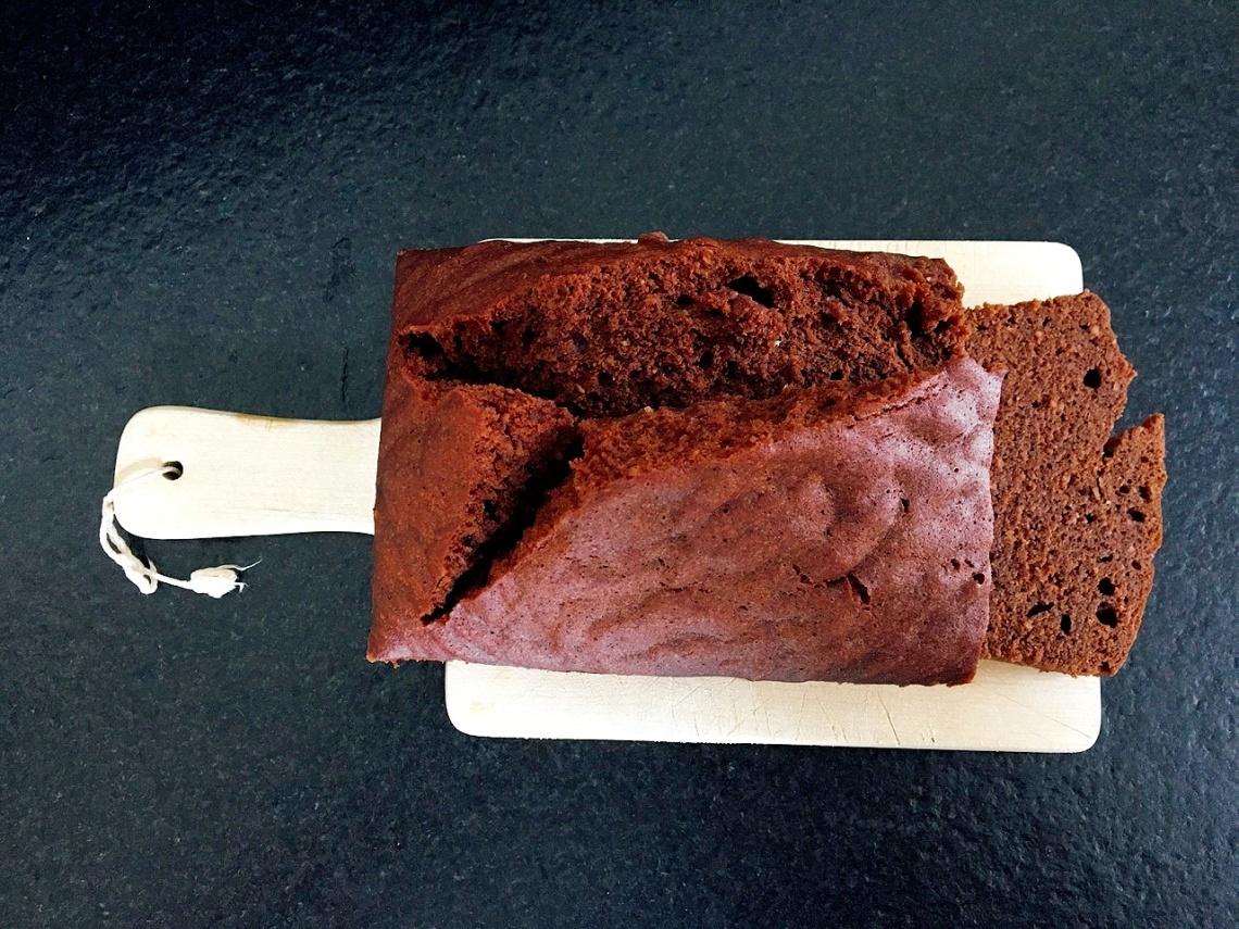 moelleux au chocolat ( de notre enfance: clin d'oleil papy brossard).jpg