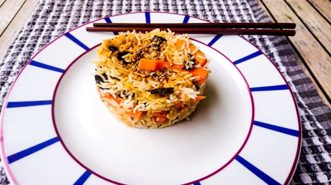 rice veggie asian.JPG