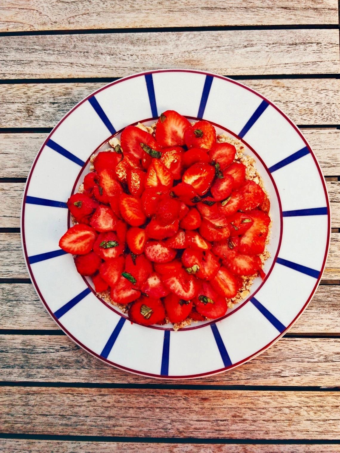 tarte aux fraises coco .jpg