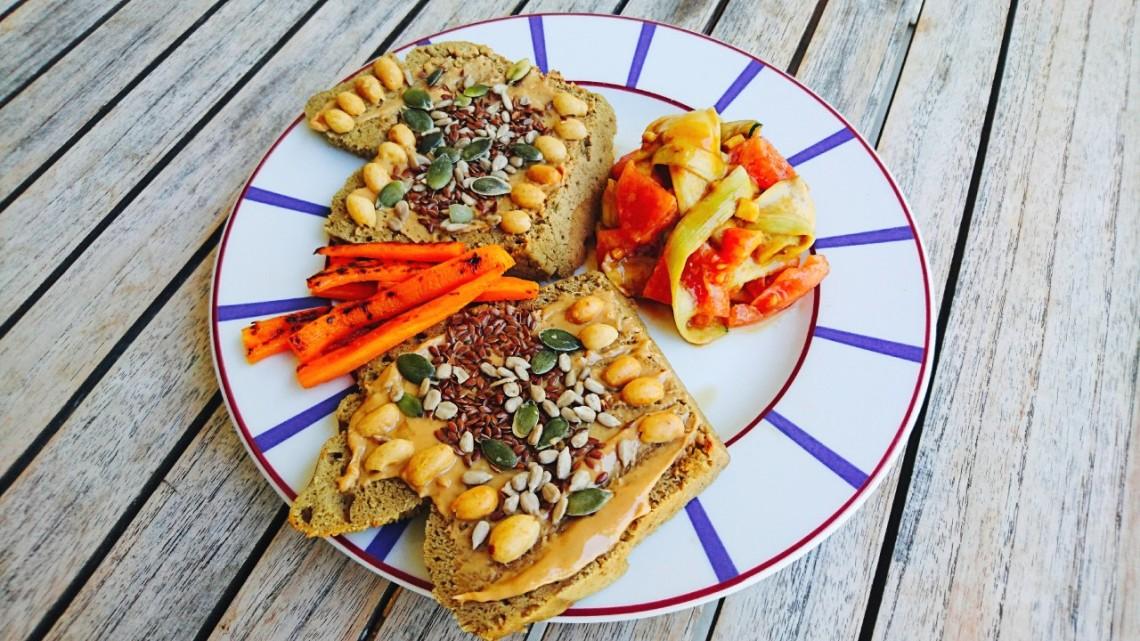 tartines graines:cacahuètes veg.jpg