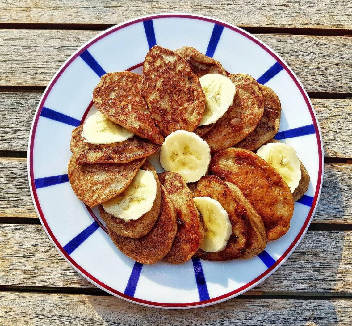 galettes de bananes vegan sans sucre ajouté.jpg