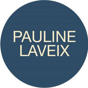 Pauline Laveix cuisine – low fodmaps -sans gluten – sans lactose – sans maïs