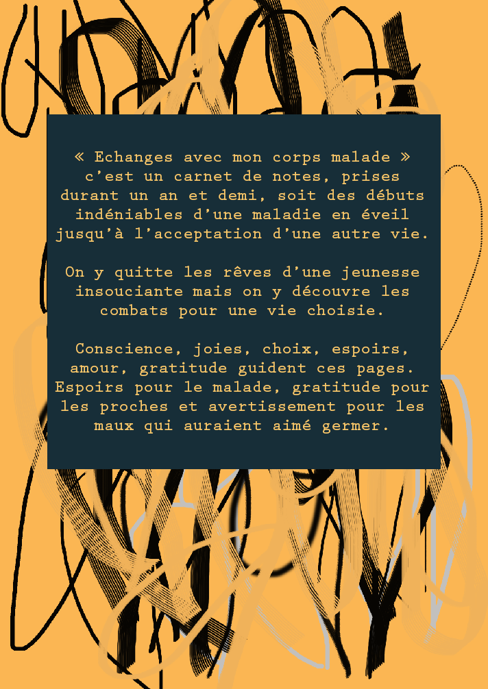 dernieredecouvbroché_modifié-1