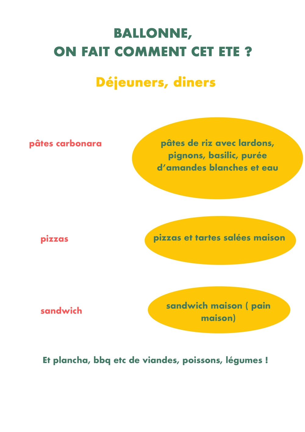 summerlove2_modifié-1_modifié-1