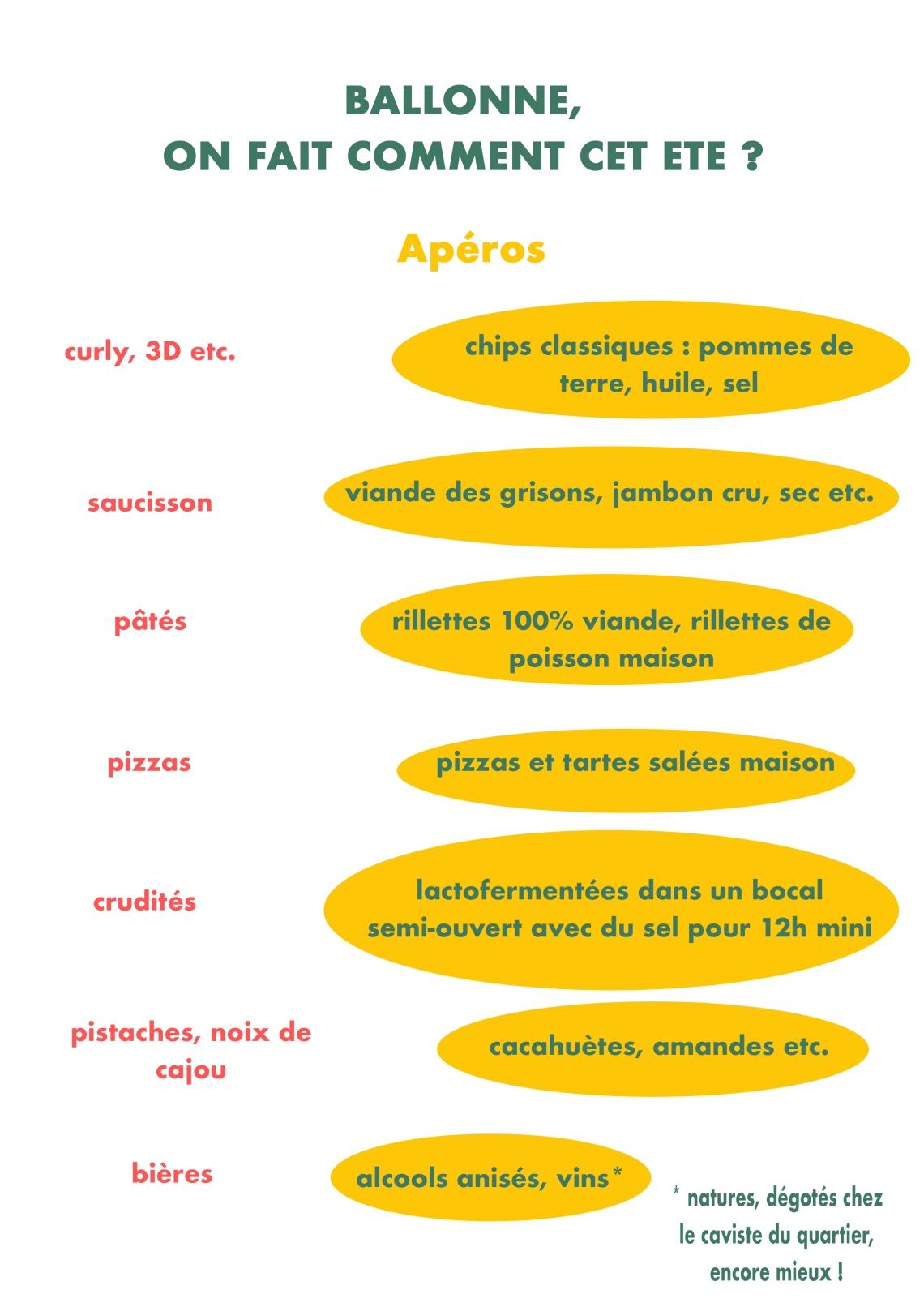 summerlove3_modifié-1_modifié-1_modifié-1
